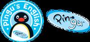 Pingus English