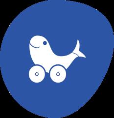 Our Pingu's English Global Partners