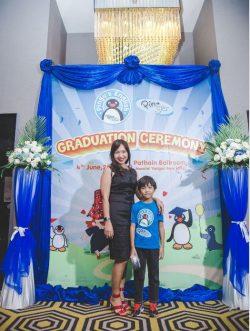 english for kids vietnam
