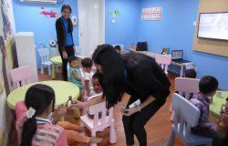 english lesson kids