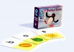 phonics kindergarten