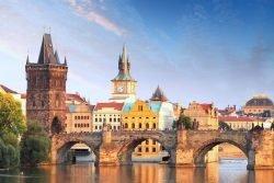 Master_Franchise_Conference_Prague