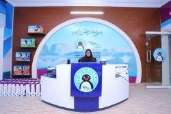 Best_School_Pingus_English