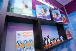Pingus_English_Pakistan